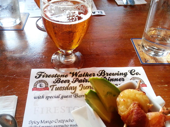 beer-pairing-host-700wide