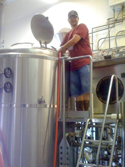 larry-brewing-cropped